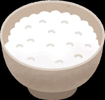 狗狗可以吃的10種人類食物寵物鮮食食材燕麥粥