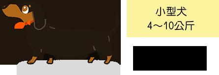 小型犬 4~10公斤 臘腸 尿結石 膝關節韌帶異位