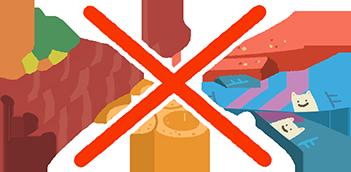 減少零食不發胖