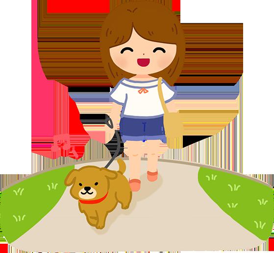 【汪汪出門趣】習慣騎車遛狗嗎?「腳踏實地」最安全!