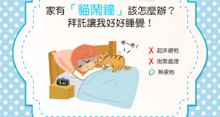 【喵汪真心話】貓狗大戰難避免?一切都是語言不通的誤會啦!
