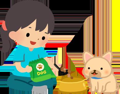 【汪汪康健】狗狗換飼料後怎麼拉肚子了?!循序漸進才健康喔!