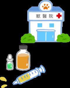 健康檢查 疫苗接種