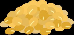 燕麥片貓化毛食物天然食物代替化毛膏避免化學添加排除毛球