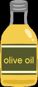 橄欖油貓化毛食物天然食物代替化毛膏避免化學添加排除毛球