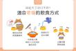 【高齡汪喵飲食】貓貓老了牙口不好?4 種飲食方式讓老貓健康吃!