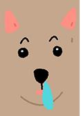狗狗流鼻涕