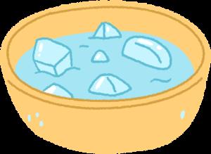 天氣熱狗狗吃什麼抗暑大作戰3個夏日飲食技巧冰塊冰水