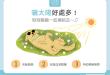 【汪喵餵養知識】曬太陽好處多!狗狗貓貓出門補鈣去!