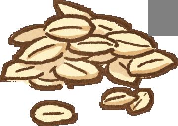 毛孩食品寵物飼料貓狗飼料成分分析比對內容物碳水化合物脂肪蛋白質白米玉米燕麥挑選