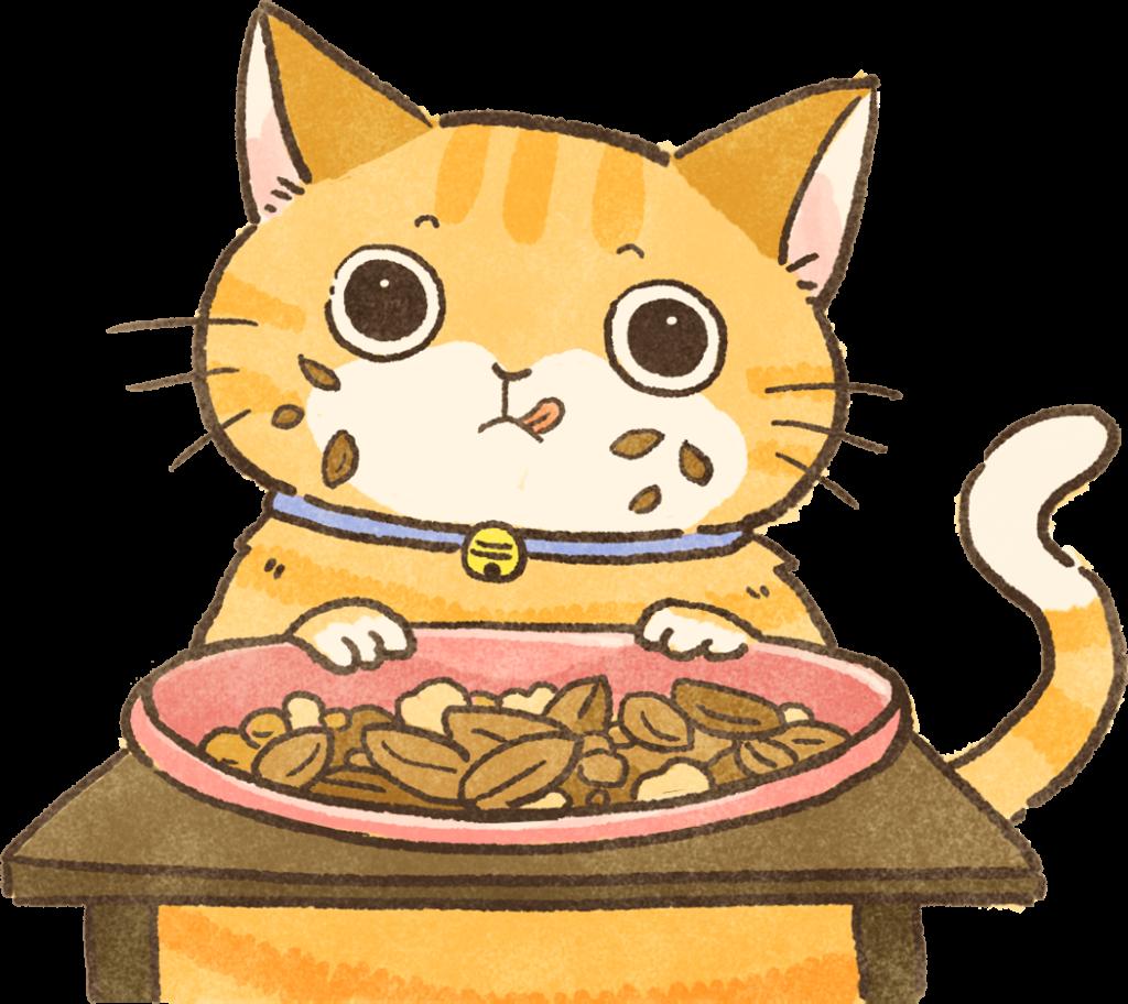 寵物飲食貓狗飲食腸胃蠕動幫手粗纖維狗狗貓咪拉肚子便秘纖維蔬菜