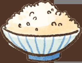 【毛孩食品解析】毛孩食品必備營養懶人包