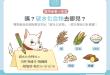 【毛孩食品解析】飼料沒有告訴你,碳水化合物去哪兒?