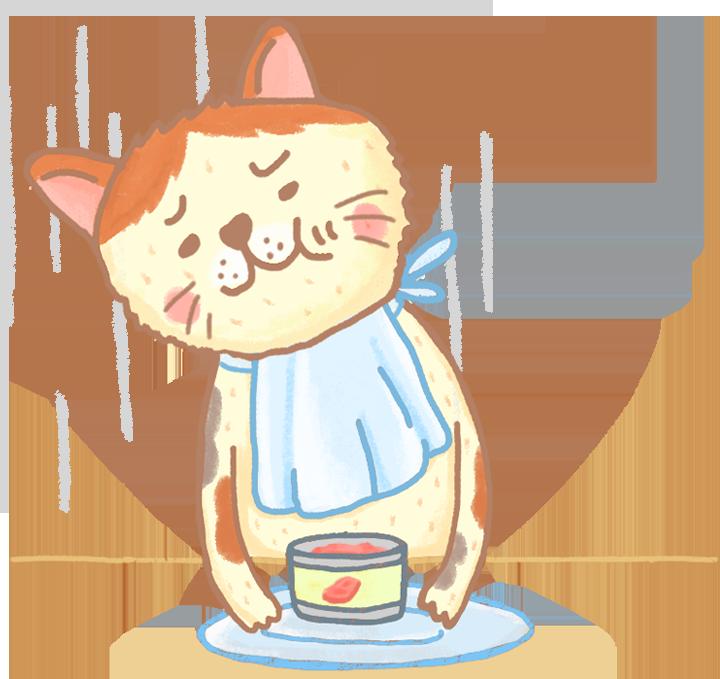【汪喵餵養知識】味覺PK賽!毛孩嚐不出人間美味?