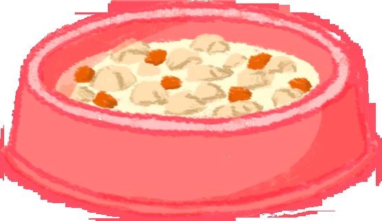 【鮮食烹飪秘訣】鮮食族添加營養品的最佳時機!你加對了嗎?