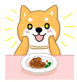 鮮食烹飪秘訣烹調方式多變化煎煮蒸烤樣樣行寵物食慾不佳狗狗不吃東西貓咪挑食