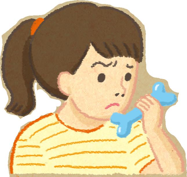 【汪喵餵養知識】別把毒玩具吃下肚!如何挑選安心玩具?