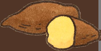 【毛孩食材圖鑑】毛孩肚子凸凸好難受?NG!容易脹氣的食物!