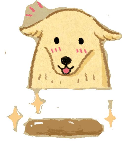 【鮮食烹飪秘訣】初試鮮食!毛孩便便變變變!