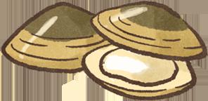 貓狗疾病飲食腎臟病飲食寵物毛孩鮮食優質蛋白質低磷食材豆腐雞蛋文蛤中磷飲食雕魚鱈魚牛豬瘦肉文蛤