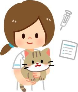 【第3招】尿液、血液檢要定時!