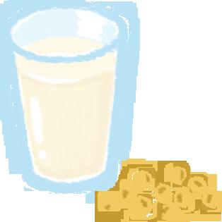 汪汪消暑飲品大推薦 日頭炎炎防脫水!補水兼補蛋白質