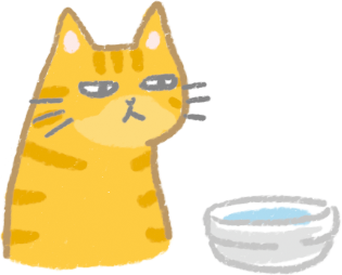 【汪喵餵養知識】主子廁所蹲好久?便秘恐中毒!元凶是這3原因!