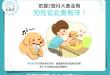 【口腔保健】把握2個月大黃金期,狗狗從此愛刷牙!