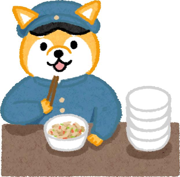四個月到一歲的貓狗一天吃3-4餐