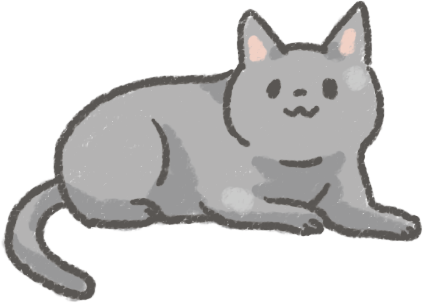 英國短毛貓壽命