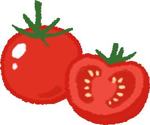 狗狗可以吃的10種人類食物寵物鮮食食材牛蕃茄