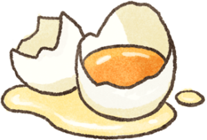 毛孩狗狗食材禁忌不能吃食物危險有毒小心食物不能吃水果雞蛋韭菜洋蔥葡萄乾