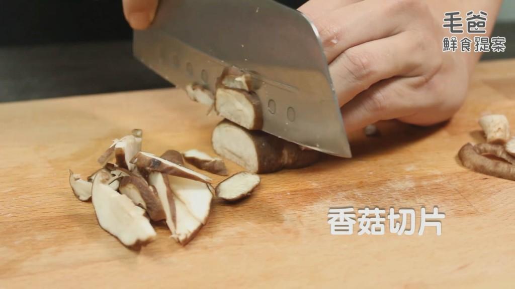 毛爸鮮食提案百匯鮮蔬燴肉羹寵物鮮食狗狗鮮食