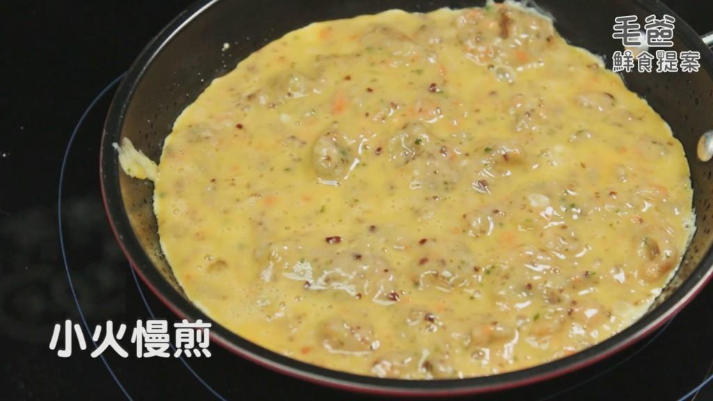 毛爸鮮食提案黃金野菜玉豚煎寵物鮮食狗狗鮮食豬肉慢煎狗狗料理