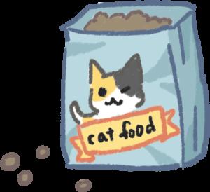 【毛孩食品解析】難道貓食真的比較好吃?貓狗飼料比一比!