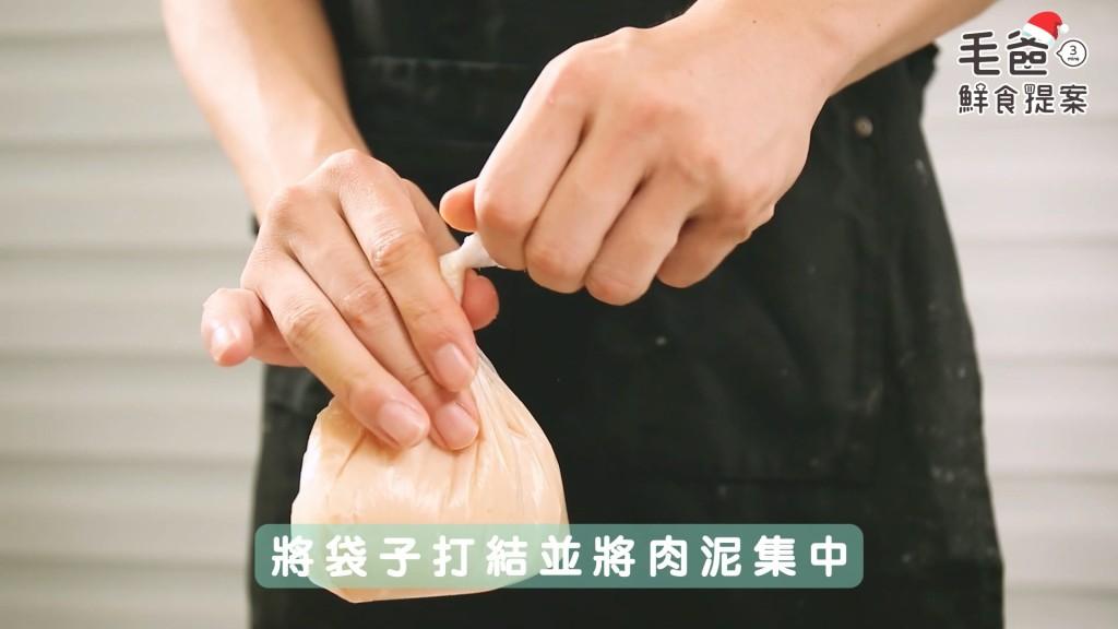 毛爸鮮食提案_黃金香烤雞柳條.mp4_20181222_183635.182