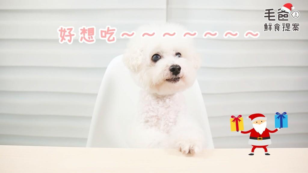 毛爸鮮食提案_黃金香烤雞柳條.mp4_20181222_184005.854