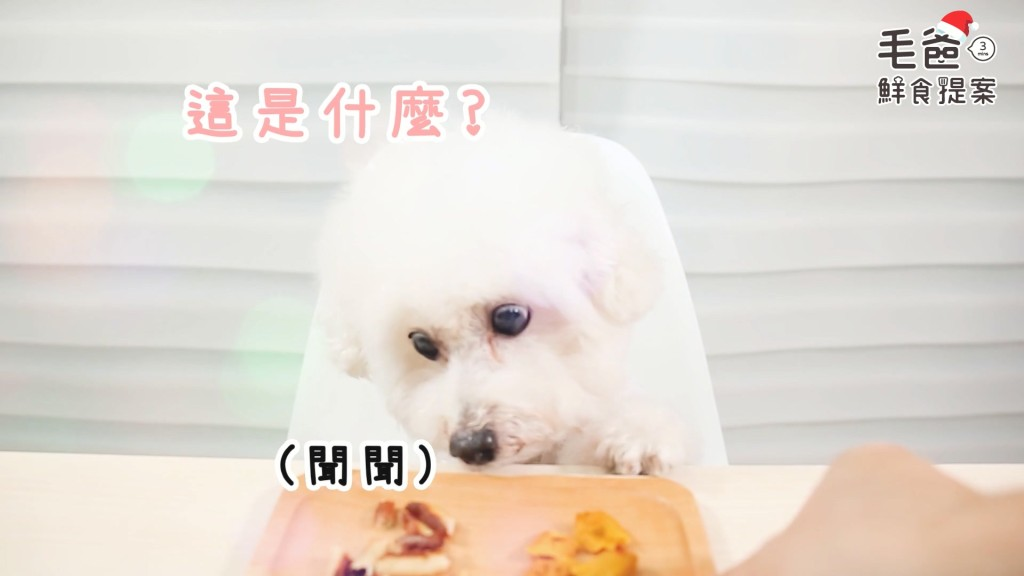 毛爸鮮食提案_黃金香烤雞柳條.mp4_20181222_184014.254
