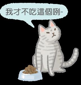 貓體重下降_3