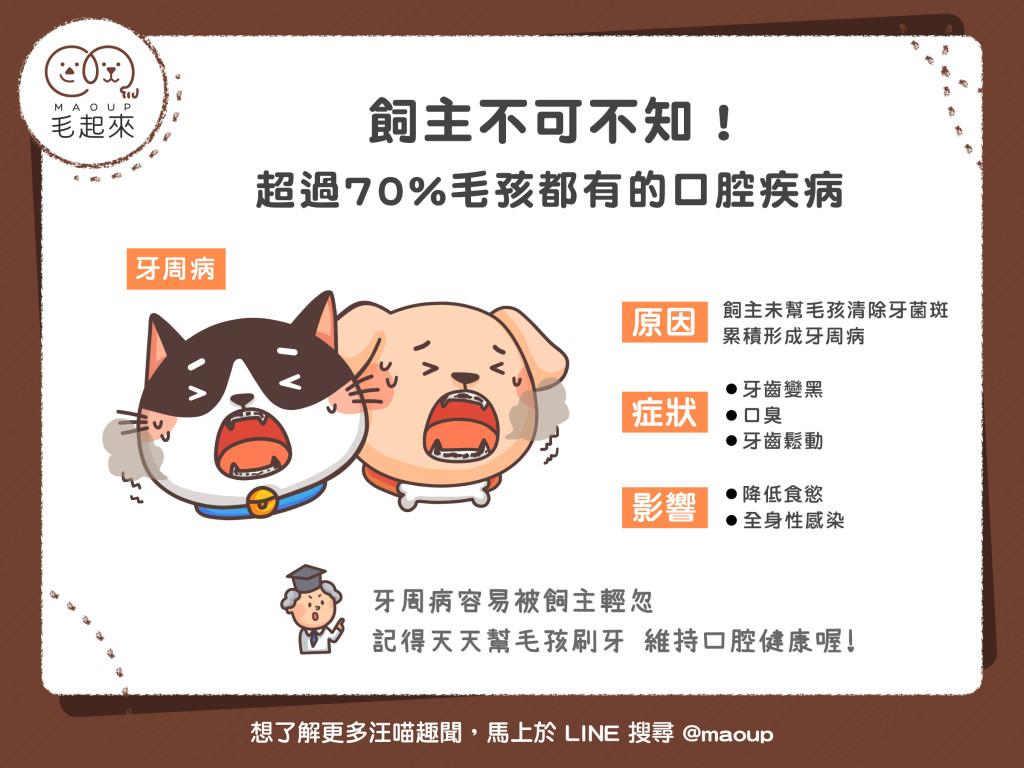 190524_超過70毛孩都有的口腔疾病