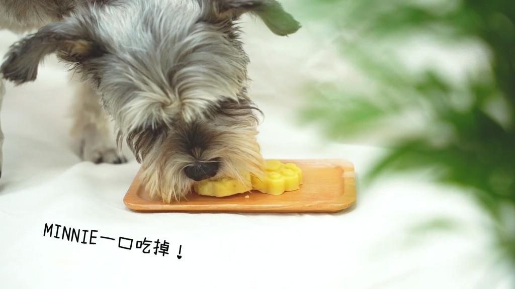 190912_小毛綠豆冰糕v1_無配樂.mp4_20190912_101329.081