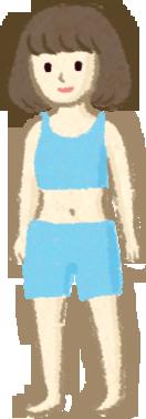 191009_標準女