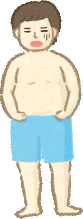 191009_胖胖男