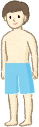 191009_標準男